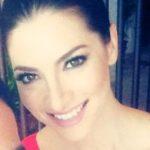 Alexia Barton