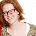 Rosemary McAdam #2