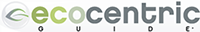 ecocentric guide logo