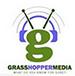 grasshopper media logo