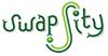 swapsity logo