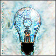 Mercury Rx bulb