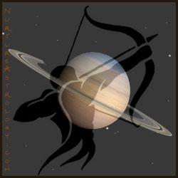 Saturn Sag