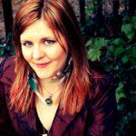 Rebekah Lynne testimonial pic