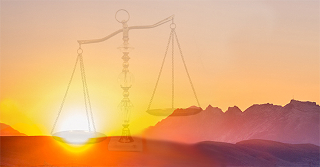 Libra season 2019's tough balancing act